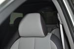 起亚嘉华(进口)驾驶员头枕图片