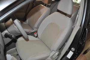 阳光驾驶员座椅图片