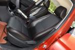 凯翼C3R驾驶员座椅图片