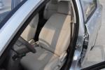 宝骏330驾驶员座椅图片