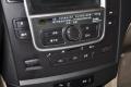 比亚迪G6 中控台空调控制键图