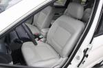 福瑞达M50 s驾驶员座椅图片