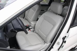 昌河M50驾驶员座椅图片