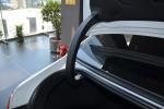DS 5LS 行李厢支撑杆