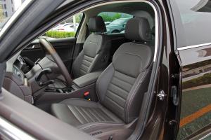速派驾驶员座椅图片
