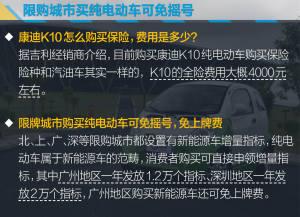全球鹰K10D康迪K10图片
