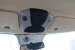 飞驰威霆 前排车顶中央控制区