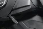 奥迪A3方向盘调节键图片