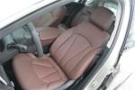 昂科威ENVISION驾驶员座椅图片