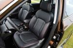 瑞虎5驾驶员座椅图片