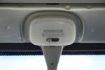 长安星卡                 前排车顶中央控制区