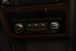 风光370中控台空调控制键图片