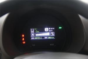 云100仪表盘背光显示图片