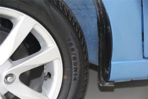 云100轮胎规格