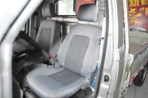 伽途T3 驾驶员座椅