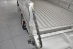 伽途T3 行李厢支撑杆
