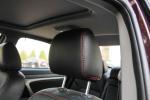 海马M6驾驶员头枕图片