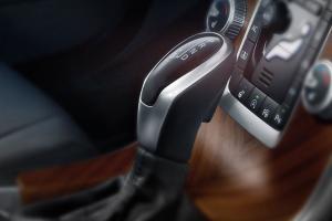 沃尔沃S60LS60L 官方图图片