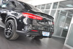 进口奔驰GLE级运动SUV 外观