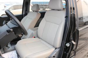 菱智驾驶员座椅图片