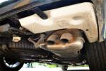 长久凯路威 排气管(排气管装饰罩)
