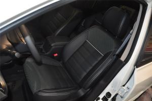 科雷傲(进口)驾驶员座椅图片