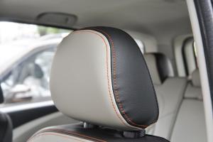 景逸XV驾驶员头枕图片