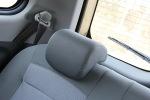 福瑞达M50(停用)           后排头枕