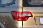 福瑞达M50(停用)           尾灯