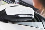 观致3都市SUV 观致3都市SUV 外观-水晶白