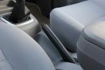 福瑞达M50(停用)           驻车制动(手刹,电子,脚刹)