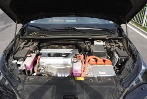 雷克萨斯NX               雷克萨斯NX 2015款 300h 锋芒版