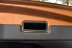 XR-V 空间-琥珀橙