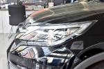 本田CR-V CR-V 外观-彩晶黑
