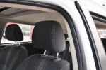 风神AX3驾驶员头枕图片