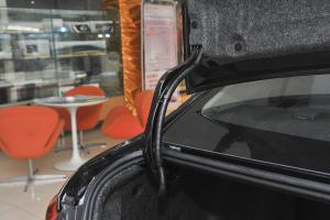A30行李厢支撑杆
