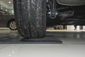 A30轮胎花纹