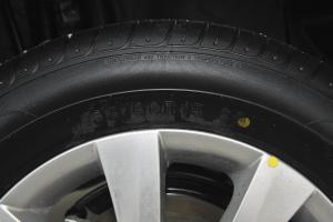 A30轮胎规格