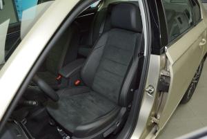 宝来驾驶员座椅图片