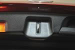 奔驰AMG GT             奔驰AMG 空间-锆英石红色金属漆