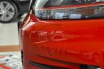 高尔夫GTI 高尔夫GTI 外观-旋风红