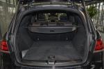 奔驰GLE级AMG            AMG GLE 空间-曜岩黑金属漆