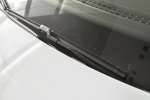 Golf GTE Golf GTE 外观-鹅卵白标准漆