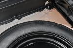 长城M4 备胎品牌