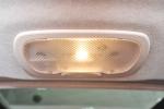 海马S7 S7 内饰-极地白