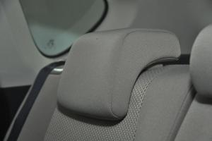 马自达CX-5 后排头枕