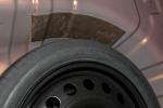 赛欧3 备胎品牌