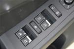 绅宝X55 车窗升降键