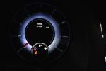 荣威950 950 内饰-琥珀金