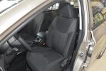 荣威350驾驶员座椅图片